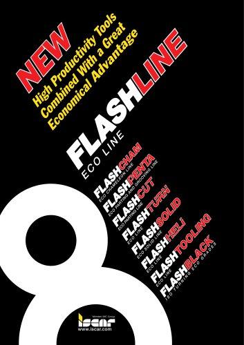 Flashline eco line