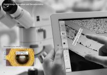 Microscope and Measurement Systems for Quality Assurance and Quality Control - 10