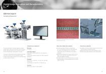 Microscope and Measurement Systems for Quality Assurance and Quality Control - 13