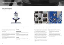 Microscope and Measurement Systems for Quality Assurance and Quality Control - 9