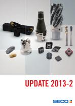 Update 2013-2