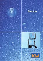 BluLine: Low Temperature