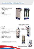 Guyson Dust Collectors - 4