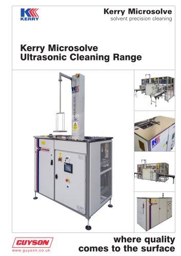 Microsolve