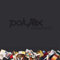 Polytex – the world of sample making