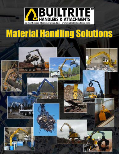 Builtrite All Products Catalog