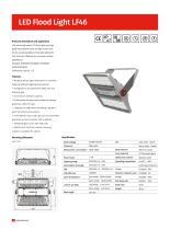 NANHUA Port application product catalog - 10