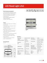 NANHUA Port application product catalog - 11