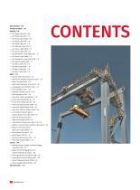 NANHUA Port application product catalog - 2