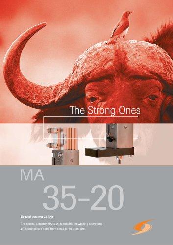 MA35-20