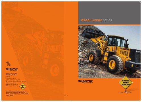 Shantui Sd32 Pdf Download