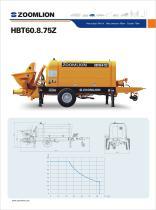 HBT60.8.75Z