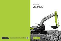 ZE210E