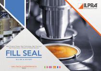 FILL SEAL