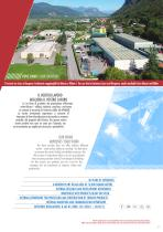Solutions for building - 7