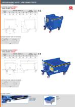 Solutions for industrial logistics - 10