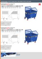 Solutions for industrial logistics - 12