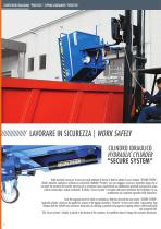 Solutions for industrial logistics - 8