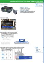 Solutions for Recycling - 7