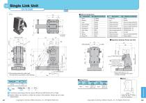 Single Link Unit - 1