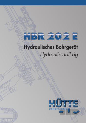 HBR 202 E