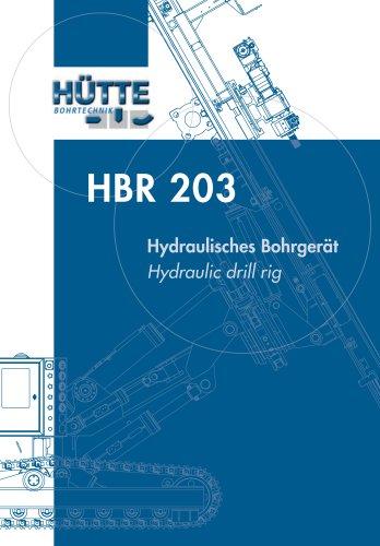 HBR  203