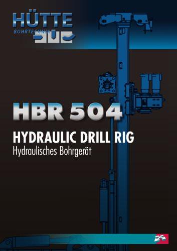 HBR 504