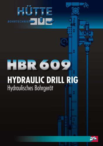 HBR 609