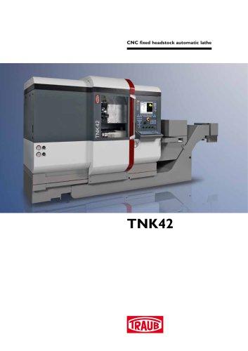 TNK42