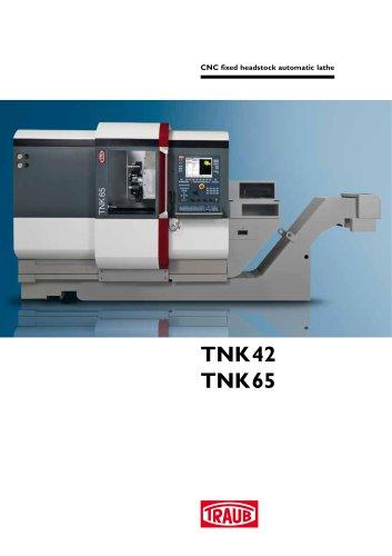 TNK42 TNK65