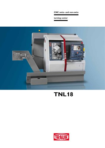TNL18