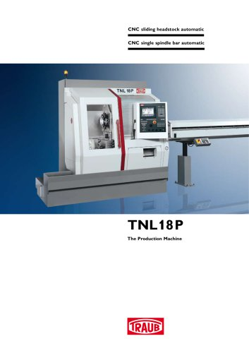 TNL18P