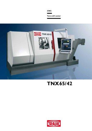TNX65/42