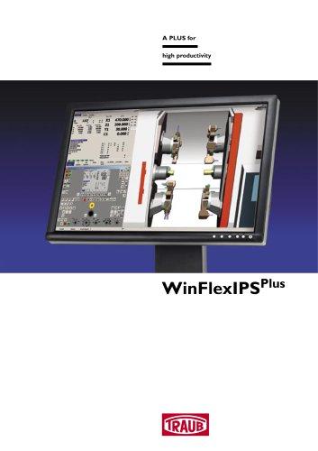 WinFlexIPSPlus