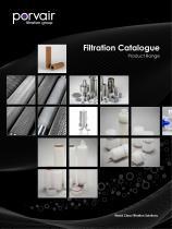 catalogue_2021