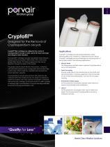 Cryptofil