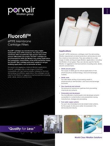 Fluorofil