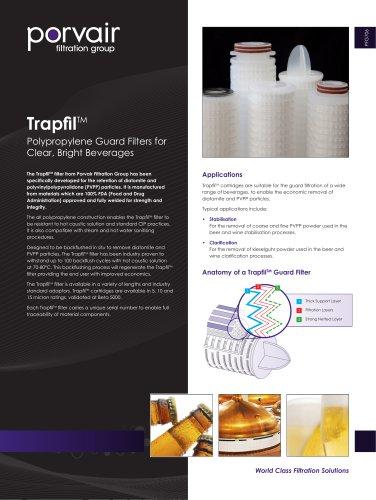Trapfil