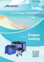 Full Product Catalogue 2017