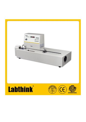 Labthink BLD-200 Peel Off tester for Adhesives and Laminates