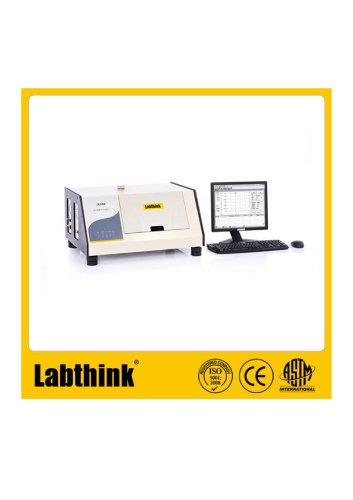 Labthink W3/030 Water Vapor Permeability Tester for Aluminum Foils