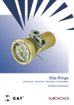 Slip Ring Brochure