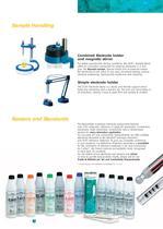 MeterLab Instruments - 7