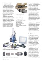 O2 Measurements for the brewing industry - 6