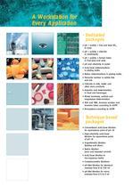 TitraLab catalogue - 4