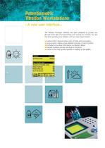 TitraLab catalogue - 8