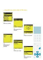 TitraLab catalogue - 9