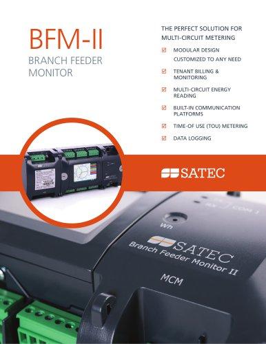 BFM136 Brochure