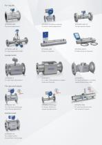 Product Overview Brochure - 12
