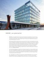 Product Overview Brochure - 3